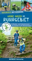 9783944378282_Ruhrgebiet_Leseprobe