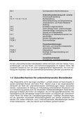 Exportratgeber für Dienstleister - Aussenwirtschaftsportal Bayern - Seite 7