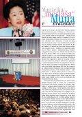 míľniky dvoch tisícročí - ROZMER | časopis pre kresťanskú ... - Page 2