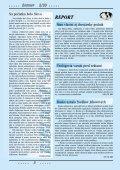 míľniky dvoch tisícročí - ROZMER | časopis pre kresťanskú ... - Page 4