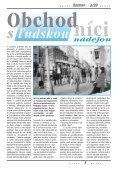 míľniky dvoch tisícročí - ROZMER | časopis pre kresťanskú ... - Page 5