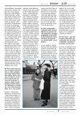 míľniky dvoch tisícročí - ROZMER | časopis pre kresťanskú ... - Page 7