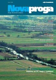 pdf, 2 MB - Slovenske železnice