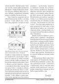 Možnosti misijných aktivít Cirkvi v cirkevnej obci - Mesačník Odkaz ... - Page 4