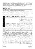 Možnosti misijných aktivít Cirkvi v cirkevnej obci - Mesačník Odkaz ... - Page 7