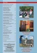 preuzmite glasnik u pdf formatu - Vijeće crnogorske nacionalne ... - Page 2