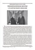 preuzmite glasnik u pdf formatu - Vijeće crnogorske nacionalne ... - Page 3