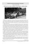 preuzmite glasnik u pdf formatu - Vijeće crnogorske nacionalne ... - Page 4