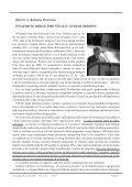 preuzmite glasnik u pdf formatu - Vijeće crnogorske nacionalne ... - Page 5