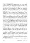 preuzmite glasnik u pdf formatu - Vijeće crnogorske nacionalne ... - Page 6