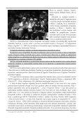 preuzmite glasnik u pdf formatu - Vijeće crnogorske nacionalne ... - Page 7