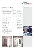 UMWELTSIMULATION - Seite 3