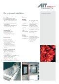 UMWELTSIMULATION - Seite 7
