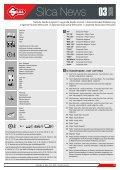 Silca News - Dar-Mar - Page 5