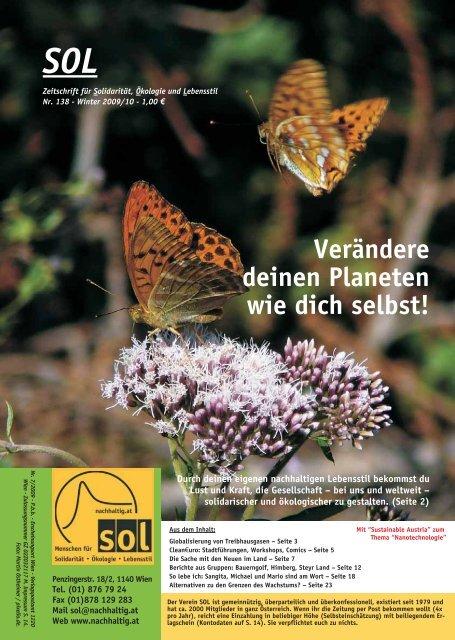 4 Tipps, um Leute in Wien kennenzulernen - volunteeralert.com