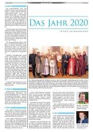 Chronik-2020-SimbacherAnzeiger
