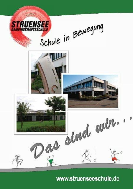 Broschüre Struensee 01-2021