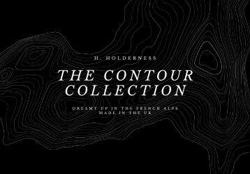 The Contour Collection