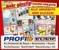 Profimarkt_Content Ad_Desktop_Freut euch auf mehr günstig_ab_19_01_21