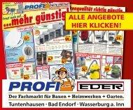 Profimarkt_Content Ad_Mobile_Freut euch auf mehr günstig_ab_19_01_21