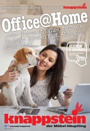 moebel-knappstein-home-office-prospekt-verlinkt