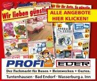 Profimarkt_Content Ad_Mobile_Wir lieben günstig_ab_02_02_21