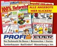 Profimarkt_Content Ad_Mobile_100% Tiefpreise_ab_16_02_21