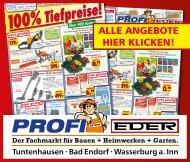 Profimarkt_Content Ad_Desktop_100% Tiefpreise_ab_16_02_21