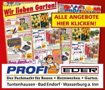Profimarkt_Content Ad_Desktop_Wir lieben Garten_ab_02_03_21