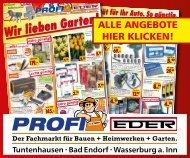 Profimarkt_Content Ad_Mobile_Wir lieben Garten_ab_02_03_21
