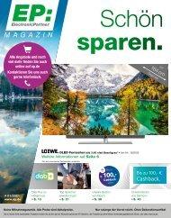 EP Magazin_01-2021