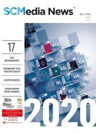 SCMedia News | Revista | Dezembro 2020