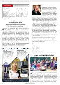Via Nuova: Bistro – Café – Pizzeria neu in Huckarde - Dortmunder ... - Seite 2