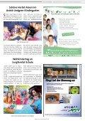 Via Nuova: Bistro – Café – Pizzeria neu in Huckarde - Dortmunder ... - Seite 7