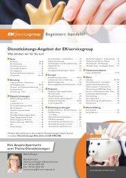 EK Dienstleistungs-Flyer 1_2021
