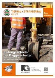151500_Kipp-Gruenhoff_TSB