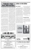 Potrero Hill and SOMA: A Tale of Two Commutes ... - The Potrero View - Page 2