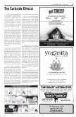 Potrero Hill and SOMA: A Tale of Two Commutes ... - The Potrero View - Page 3