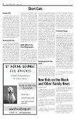 Potrero Hill and SOMA: A Tale of Two Commutes ... - The Potrero View - Page 4