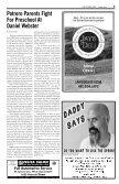 Potrero Hill and SOMA: A Tale of Two Commutes ... - The Potrero View - Page 5