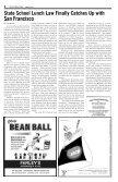 Potrero Hill and SOMA: A Tale of Two Commutes ... - The Potrero View - Page 6