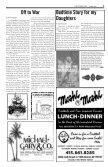 Potrero Hill and SOMA: A Tale of Two Commutes ... - The Potrero View - Page 7
