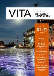 VITA 01|21