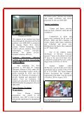 Accredited by National Board of Accreditation for CSE - Sreenivasa ... - Page 2