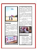 Accredited by National Board of Accreditation for CSE - Sreenivasa ... - Page 3