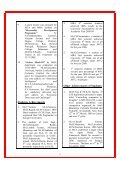Accredited by National Board of Accreditation for CSE - Sreenivasa ... - Page 5
