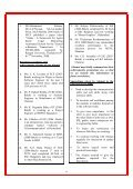 Accredited by National Board of Accreditation for CSE - Sreenivasa ... - Page 6