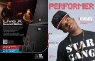 download here - Performer Magazine