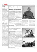 Turkish interference A peaceful Ashura - Soma Digest - Page 4