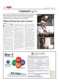 Turkish interference A peaceful Ashura - Soma Digest - Page 6